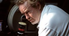 Ridley Scott Will Direct Getty Kidnapping Drama Next -- Ridley Scott has signed on to direct All the Money In the World, based on the true story of the Getty kidnapping, with Natalie Portman eyed to star. -- http://movieweb.com/all-money-in-world-movie-director-ridley-scott/
