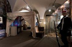 Muzeum Historyczne Miasta Krakowa http://apartamenty-florian.pl