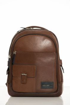 Morral Backpacks, Bags, Suitcases, Colombia, Handbags, Accessories, Dime Bags, Women's Backpack, Totes