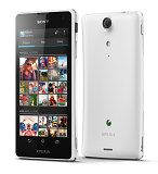 Sony unveils new Xperia phones, Xperia T leads the charge - GSMArena.com news