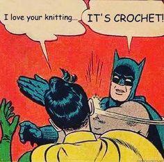 Just Saying  Have a Wonderful Relaxing Day #batman #robin #batmanandrobin #superheroes #crochetinspiration #crochetingeverywhere #crochetingeveryday #crochetquotes #crochetingforsale #crochetingisfun #crocheting #crochetcreations #crochetcrazy #crochetlife #crochetobsessed #crochetersofinstagram #crochetaddict #crochetlove #crochethook #crocheter #crochet #craft #crochetporn #crochetpattern #yarnporn #yarn by helenolding