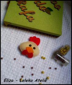 galinha http://www.elo7.com.br/lelekaatelie17f10a