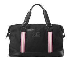 Duffle Bag Weekender Milan Pink