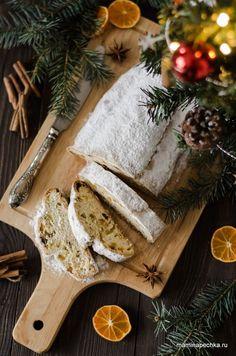 Vegan Christmas, Christmas Mood, Christmas Baking, Elegant Birthday Cakes, Cake Photography, Food Styling, Food And Drink, Cooking Recipes, White Magic