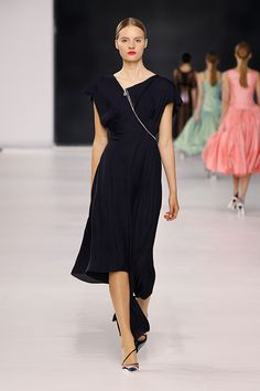ディオール(Dior)CRUISE 2014コレクション Gallery47