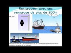 Cours Côtier - YouTube