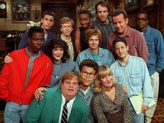 Storyline: Al Franken: From 'Saturday Night Live' to Congress: Mr. Franken was a star on the sketch comedy show and then a talk-radio host… Best Of Snl, Best Tv, Phil Hartman, Dana Carvey, Chris Farley, Snl Saturday Night Live, Chris Rock, Adam Sandler, Films