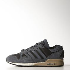 adidas shoes superstar black, Adidas Limit Offer Sneaker For