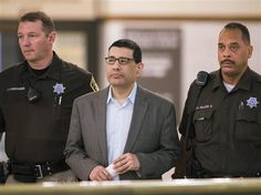 """O yeah, yet another one = an EVIL """"MD"""" / a DESPICABLE DOCTOR = """"Doctor"""" Anthony Joseph Garcia //  """"Fired Nebraska doctor Anthony Garcia convicted of FOUR REVENGE MURDERS"""" --- Doctors held up as gods ?  ---..guess N OOOO T !"""