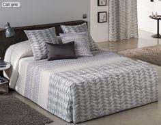 http://www.regalarhogar.com/textil-hogar/edredones-baratos/edredon-conforter-cali-orian-detail
