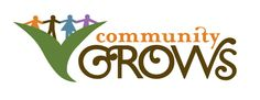 CommunityGrows is an environmental education program serving high-needs youth, especially those living in public housing in San Francisco. Youth acquire the necessary skills to live a healthy life through garden education, nutritious cooking and eating, and green jobs training.  http://www.communitygrows.org/