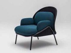 Rouge De Jeu Moderne FauteuilPas Chambre Canapé Simple SquelettecouleurVin Mini Petit Chaise Beanbag Nn0mw8
