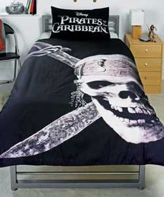 1000 Images About Pirate Themed Rooms On Pinterest Pirates Pirate Ships And Floating Bed