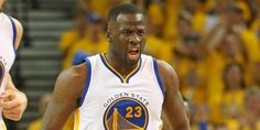 Assist of the Night: Draymond Green | Watch the video - Yahoo Sports