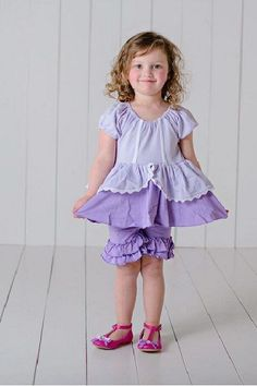 Adorable Essential's Sofia Inspired Shirt/Playground Princess   Dresses like a princess, plays like a girl!  Coordinating colors are light purple and lilac.  Please check measurements before ordering. All sales are final. No returns or exchanges. Free Shipping on ALL U.S. Orders.,  ORDER Here ---- https://goo.gl/C3LVcu SHOP All Products ----http://adorableessentials.com   Free Shipping on All US Orders!