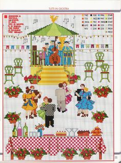 Blackwork Patterns, Cross Stitch Patterns, Art Pictures, Art Pics, Cross Stitch Baby, Cross Stitching, Pixel Art, Needlepoint, Needlework