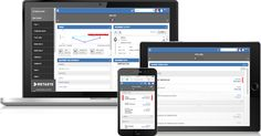 Metasys® 8.0 From Johnson Controls #FacilityManagement #NewProductFlash #ProductNews #Technology #BAS