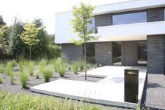 eurodal betonnen vloerplaten_raf ector_hulshout | by Eurodal