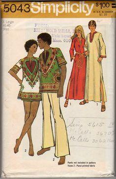 From the Vlisco Archive   #vlisco #ankara #africanprint #dutchwax #java #waxhollandais #fashion #africanprintfashion #angelina