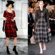 AW-2010-2011-a-tartan-story-Peter-Jensen-Louis-Vuitton