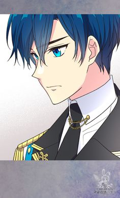 버림 받은 황비 108화 Cute Anime Boy, Anime Guys, Kaito Shion, Otaku, Anime Child, Manhwa Manga, Anime Sketch, Romance, Princesas Disney