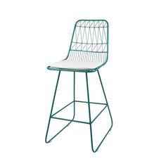 Lucy Bar Stool And Counter In 2019 Pretty Products Bar