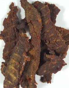 Topanga's Finest - Original Gourmet beef jerky review. http://jerkyingredients.com/2016/09/29/topangas-finest-original-gourmet-beef-jerky/ @topangasfinest #topangasfinest #beefjerky #review #food #jerky #ingredients #jerkyingredients #jerkyreview #beef #paleo #paleofood #snack #protein #snackfood #foodreview #originalbeefjerky #gourmetjerky #topanga