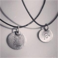 Perfect for Christmas! #Armenian #minimalist #Jewelry. Tiny alphabet..Armenian Bird Letter  Karenhazarianjewelry.com