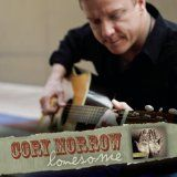 Free MP3 Songs and Albums - COUNTRY - Album - FREE - Lonesome