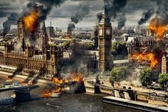 London Has Fallen now available Netflix UK [UK] London Has Fallen Movie, Fallen London, Movie Releases, Album Releases, Be With You Movie, Gerard Butler, Full Movies Download, New Trailers, Trailer 2