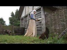 Luttrell Psalter Film
