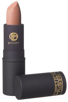 11 fashion and beauty editors share their favorite nude lipsticks: