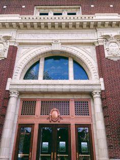 13 Alma Mater Ideas Alma Mater Urbana Champaign Urbana