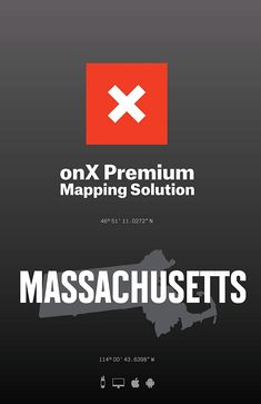 ONX Hunt: Massachusetts Hunt Chip for Garmin GPS - Hunting Maps with Public and Private Land Ownership - Hunting Units - Includes Premium Membership Hunting App for iPhone, Android and Web >>> Click image to review more details. (This is an affiliate link) Satelite Image, Android Web, Best Freinds, Camping Gadgets, Electronic Gifts, Sd Card, Alaska, Self Confidence, Hunting