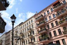 Wohnungspreise in Berlin steigen um mehr als zehn Prozent - http://www.immobilien-journal.de/immobilienmarkt-aktuell/wohnungspreise-in-berlin-steigen-um-mehr-als-zehn-prozent/