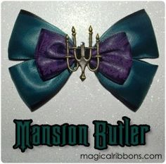 Bows | Product Categories | Magical Ribbons Shop | Page 9