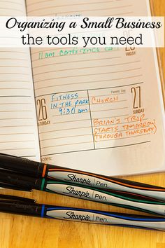 Learn how to stay organized while working from home #PMedia #StaplesBTS #ad