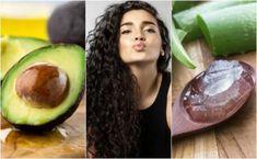 Αν έχετε σγουρά μαλλιά, η εύρεση του σωστού προϊόντος για να αναδείξετε τις μπούκλες σας μπορεί να είναι δύσκολη υπόθεση...