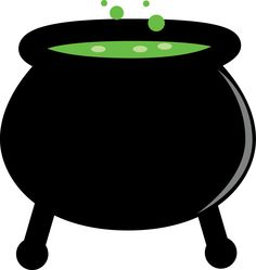 Halloween - cauldron.png - Minus