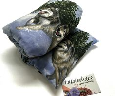 This item is unavailable Microwave Heating, Man Pad, Lavender Buds, Neck Wrap, Awesome Gifts, Cold, Heating Pads