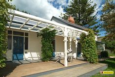 Property for sale in Sumner, Christchurch City, presented by Megan Didham, powered by ® New Zealand, Property For Sale, Pergola, Outdoor Structures, Memories, City, Outdoor Decor, Home Decor, Homemade Home Decor