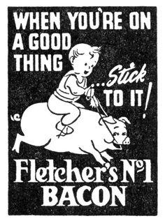 72 best wtf images vintage ads vintage advertisements advertising Chrysler Super Car great ads bacon mercial advertising vintage advertisements design everything