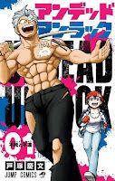 Yamaguchi, Fukuoka, Akita, Dark Fantasy, Neko, Thriller, Passionate Romance, Secret Organizations, Manga Characters