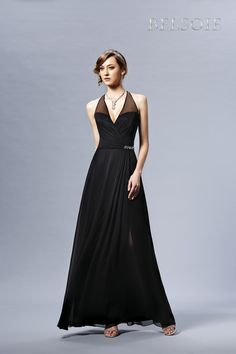 V523 EVENINGS BY ALLURE A520 CORAL SZ 8 $398 V210 #14207  IN STOCK AS ALL OUR GOWN ARE. AMAZING GOWNS AT AFFORDABLE PRICES