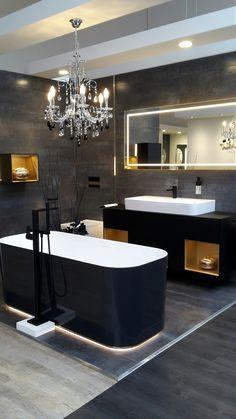 Badezimmer neu erleben... www.Badezimmer.de | Badezimmer in 2018 ...