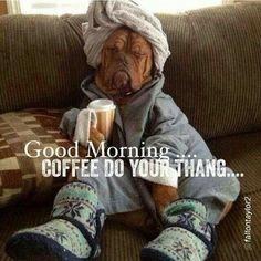"""❦ By @fallontaylor2 """"Lol!!! Rise & grind and let's make ourselves champions today!!! #doworktime"""""""