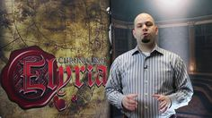 Meet the team creating the epic MMORPG Chronicles of Elyria. Get a sneak peek into what each of the team members is working on to make Chronicles of Elyria a...