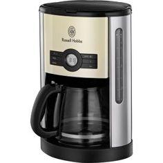 53 Meilleures Images Du Tableau Caf 233 Tiere Espresso Maker