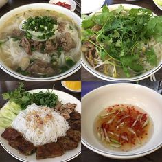 수원 #고향식당 #베트남음식 #쌀국수 #분짜  여기 현지맛나게 음식잘하는집같다~~ 맛도 괜찮고 저렴하면서 양도 푸짐함~~