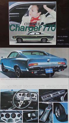 Chrysler New Yorker, Mopar Or No Car, Car Stuff, Old Cars, Advertising, Trucks, Vehicles, Truck, Car